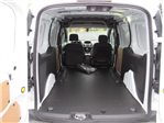 2018 Transit Connect Cargo Van #F180150 - photo 1