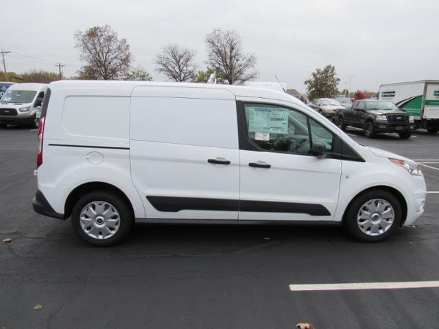 2018 Transit Connect Cargo Van #F180151 - photo 3