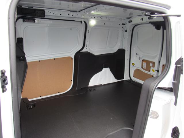 2018 Transit Connect Cargo Van #F180151 - photo 5