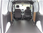 2018 Transit Connect Cargo Van #F180151 - photo 1