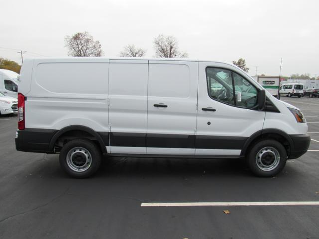 2018 Transit 250 Low Roof Cargo Van #F180165 - photo 3