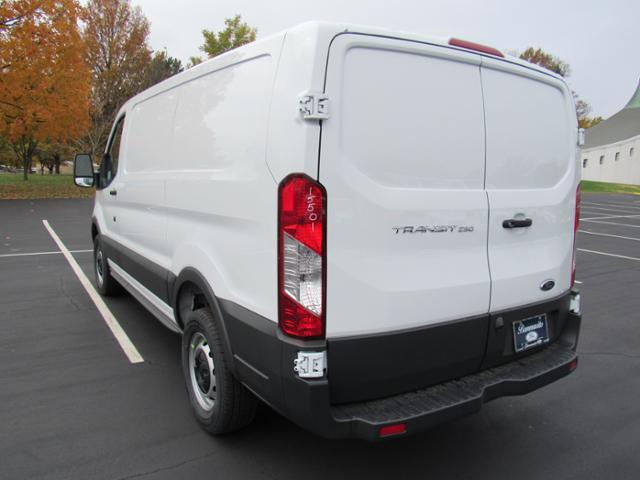 2018 Transit 250 Low Roof Cargo Van #F180165 - photo 5
