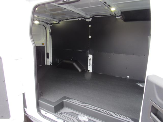2018 Transit 250 Low Roof Cargo Van #F180165 - photo 7