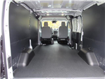2018 Transit 250 Low Roof Cargo Van #F180165 - photo 1