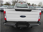 2018 F-350 Regular Cab,  Pickup #F181391 - photo 4