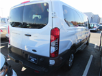 2016 Transit 350 Low Roof Passenger Wagon #TH716 - photo 1