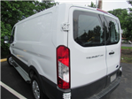 2017 Transit 250 Low Roof,  Empty Cargo Van #Z2279 - photo 3