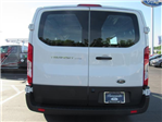 2017 Transit 250 Low Roof,  Empty Cargo Van #Z2280 - photo 5