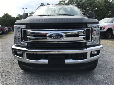 2017 F-250 Super Cab 4x4, Pickup #17123 - photo 3