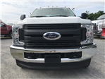 2017 F-350 Crew Cab 4x4, Pickup #17436 - photo 3