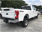 2017 F-350 Crew Cab 4x4, Pickup #17436 - photo 5