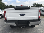 2017 F-350 Crew Cab 4x4, Pickup #17436 - photo 6