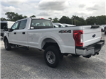 2017 F-350 Crew Cab 4x4, Pickup #17436 - photo 2