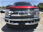 2017 F-250 Crew Cab 4x4, Pickup #17513 - photo 3