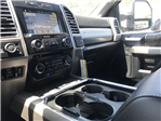 2017 F-250 Crew Cab 4x4, Pickup #17513 - photo 12