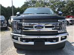 2017 F-250 Crew Cab 4x4, Pickup #17553 - photo 3