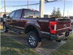 2017 F-350 Crew Cab 4x4, Pickup #17596 - photo 2