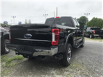 2017 F-350 Crew Cab 4x4 Pickup #17600 - photo 2
