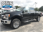 2017 F-350 Crew Cab 4x4, Pickup #17719 - photo 1