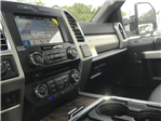 2017 F-350 Crew Cab 4x4, Pickup #17719 - photo 12
