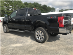 2017 F-350 Crew Cab 4x4, Pickup #17719 - photo 2