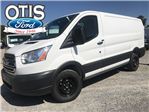 2017 Transit 250, Cargo Van #17797 - photo 1