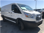 2017 Transit 250, Cargo Van #17797 - photo 4