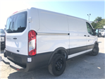 2017 Transit 250, Cargo Van #17797 - photo 2