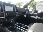 2018 F-150 Crew Cab 4x4 Pickup #18040 - photo 14