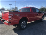 2018 F-150 Super Cab 4x4 Pickup #18074 - photo 5