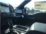 2018 F-150 Crew Cab 4x4, Pickup #18097 - photo 14