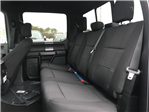 2018 F-150 Crew Cab 4x4 Pickup #18115 - photo 8