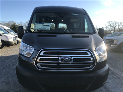 2018 Transit 250, Cargo Van #18135 - photo 3