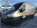 2018 Transit 250, Cargo Van #18135 - photo 1