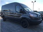 2018 Transit 250, Cargo Van #18135 - photo 4