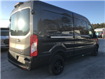 2018 Transit 250, Cargo Van #18135 - photo 5