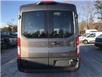 2018 Transit 250, Cargo Van #18135 - photo 6