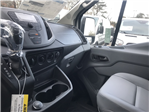 2018 Transit 250 Low Roof,  Empty Cargo Van #18167 - photo 11