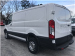 2018 Transit 250 Low Roof,  Empty Cargo Van #18167 - photo 2