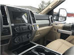 2018 F-350 Crew Cab 4x4, Pickup #18201 - photo 15