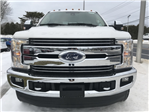 2018 F-350 Crew Cab 4x4, Pickup #18201 - photo 3
