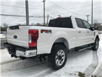 2018 F-350 Crew Cab 4x4, Pickup #18201 - photo 5