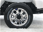 2018 F-350 Crew Cab 4x4, Pickup #18201 - photo 7