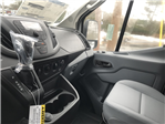 2018 Transit 250, Cargo Van #18224 - photo 12