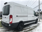 2018 Transit 250 Med Roof,  Empty Cargo Van #18224 - photo 5