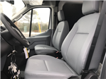 2018 Transit 250 Med Roof,  Empty Cargo Van #18224 - photo 8