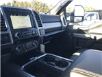 2018 F-350 Crew Cab DRW 4x4, Pickup #18244 - photo 14