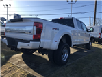 2018 F-350 Crew Cab DRW 4x4, Pickup #18244 - photo 5