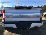 2018 F-350 Crew Cab DRW 4x4, Pickup #18244 - photo 6