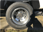 2018 F-350 Crew Cab DRW 4x4, Pickup #18244 - photo 7